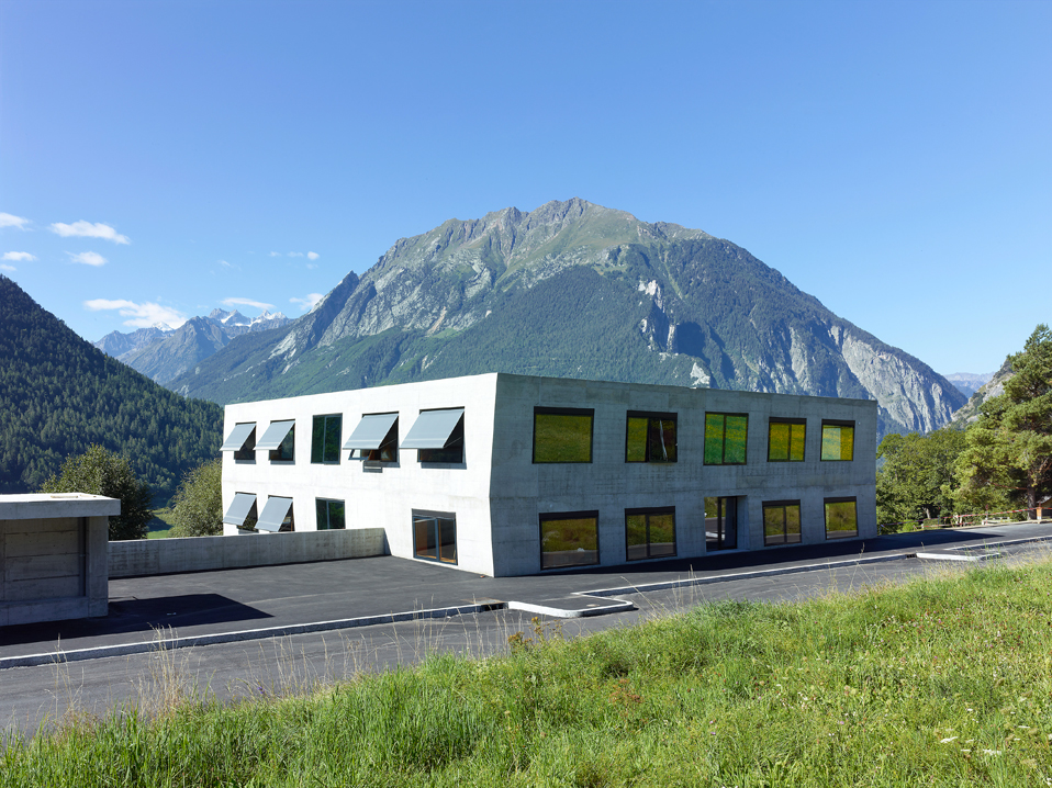 primary school, vollèges, competition, 1st place
